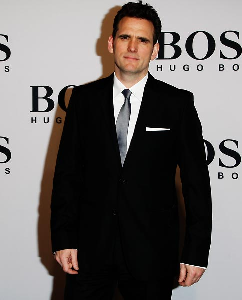 matt-dillon-fashion-week