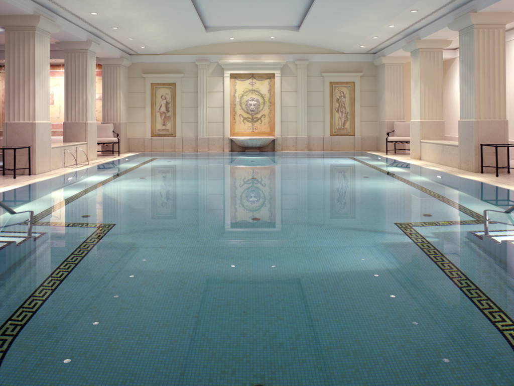 Adlon Pool_1908_Original
