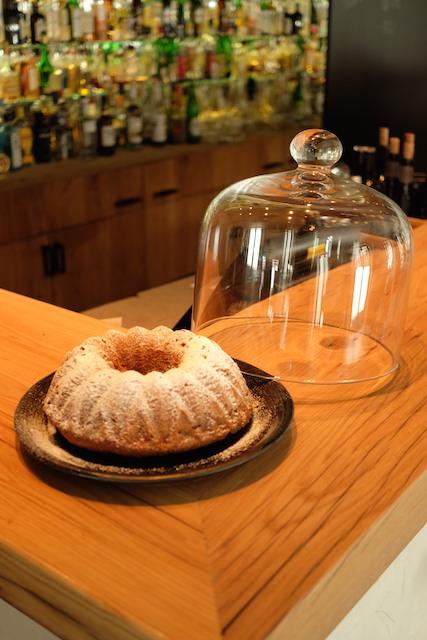 Kuchen Wiesergut