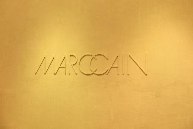 Marc Cain Event Stuttgart
