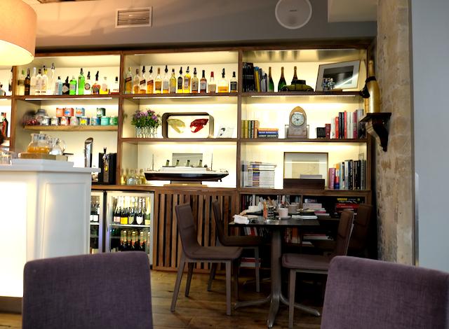 Bar_HotelJulesetJim