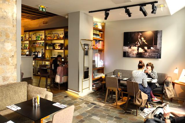 Bar_JulesetJim