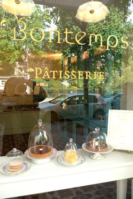 Patisserie_Bontemps