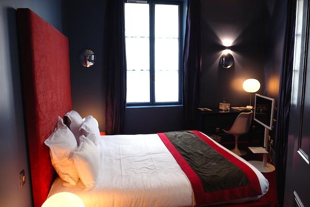 Zimmer_ganz_Hotel du Petit moulin