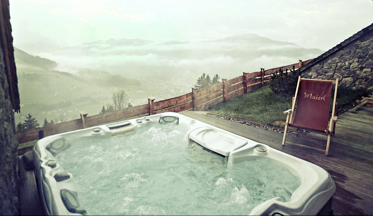 Whirlpool_Maierl_Chalet copy
